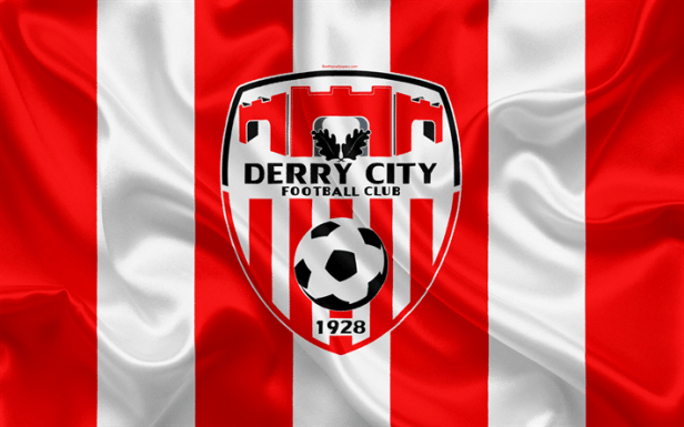 Required. Coach for Derry City FC in Ireland - FutbolJobs
