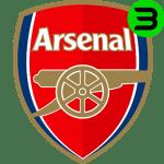 300px-Arsenal_FC