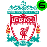 300px-Liverpool_FC