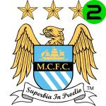 300px-Manchester_City
