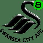 360px-Swansea_City_AFC_logo