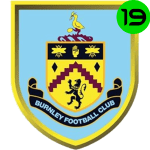 Burnley_FC_badgee