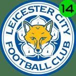 Leicester_City_crest
