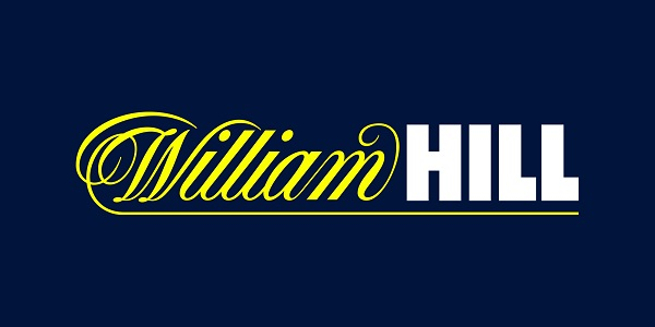 Apostar en William Hill
