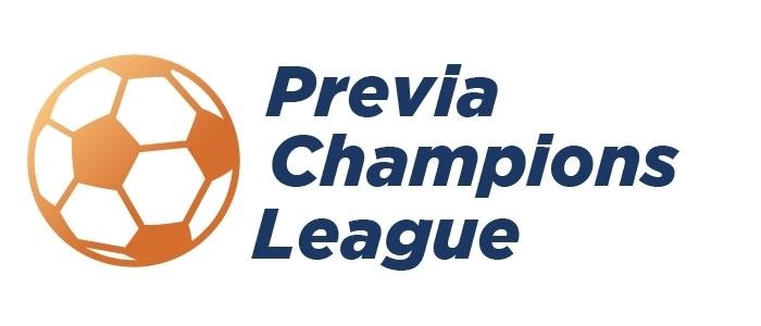 Previa Champions League octavos de final