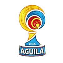 Apuestas Deportivas Liga Aguila