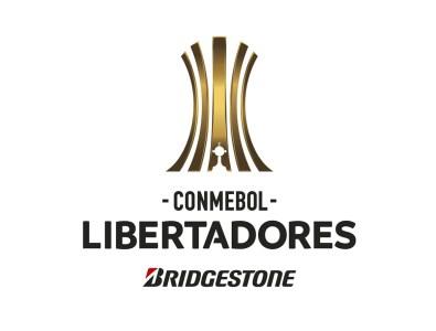 Apuestas Online Copa Libertadores