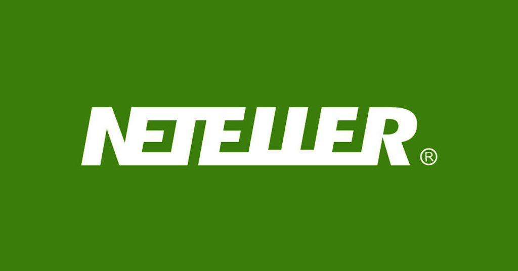 Logo Neteller pagos