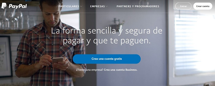 paypal-latinoamerica