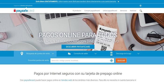 paysafecard-latinoamerica
