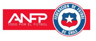 torneo-futbol-chile