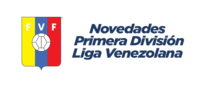 Novedades Liga Venezuela