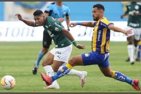 Fotografía Partidos de octavos de final copa libertadores