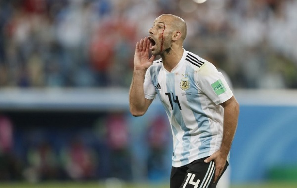 11 ideal de latinoamérica mascherano