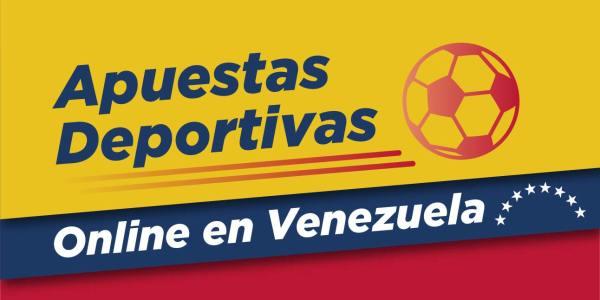 apuestas deportivas venezuela