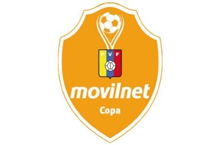 primera-división-venezolana-2021-copa-movilnet