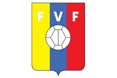primera-división-venezolana-2021-fvf