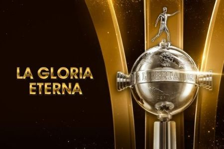 Novedades-de-la-fase-de-grupos-en-la-Copa-Libertadores-2021