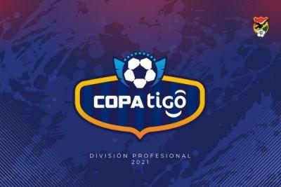 liga-boliviana-en-abril-2021