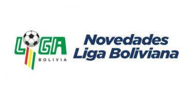 novedades-liga-boliviana