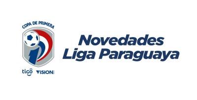 novedades-liga-paraguaya