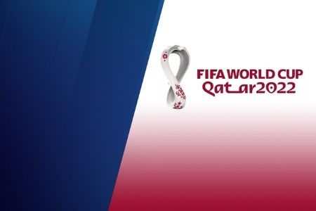 eliminatorias Sudamericanas de Catar