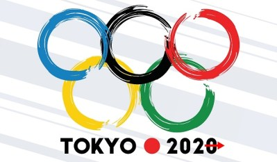 Juegos-Olímpicos-Tokio-2021