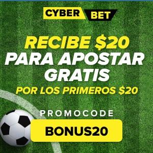 cyber.bet latinoamérica