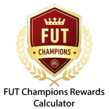 FUT Champions Logo