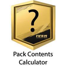 FUT Pack Image