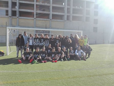 Boavista venceu o Valadares por 3-2