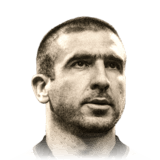 Power header, play maker, long shot taker, flair, outside foot shot. Eric Cantona Fifa 21 90 Icon Prices And Rating Ultimate Team Futhead