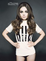 mila-kunis-cover-shoot-01