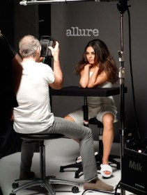 mila-kunis-cover-shoot-07