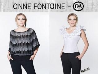 lookbook-colecao-parceria-anne-fontaine-ca-2