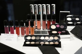 marc-jacobs-beauty-collection