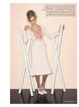cara delevingne-editorial-pink-lady-vogue-uk-setembro-2013-5