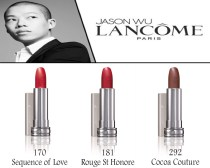 jason-wu-lancome-rouge-in-love-batom-181_Rouge_St_Honore-292-Cocoa_Couture-170_Sequence_of_Love