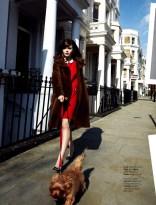 Lily_Collins-Glamour_UK-Simon_Emmett-setembro-editorial-3
