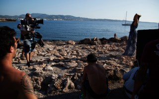 making_of-parceria-cea-roberto_cavalli-10