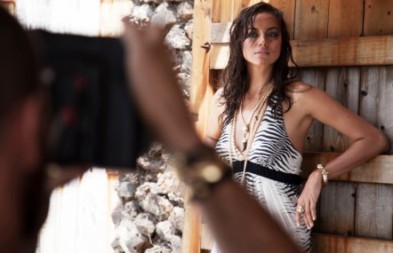 making_of-parceria-cea-roberto_cavalli-4