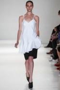 Victoria_Beckham-NYFW-Primavera-2014-8