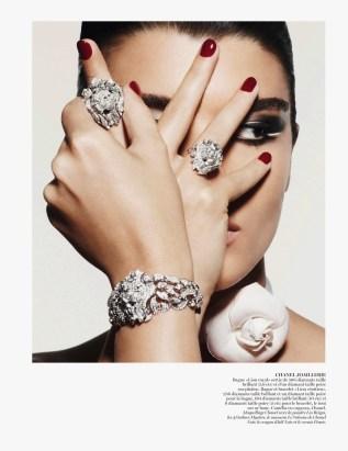 editorial-vogue_paris-outubro-2013-crystal_renn-7