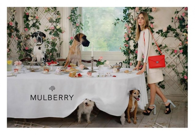 Cara-Delevingne-Mulberry-SS14-04-934x645