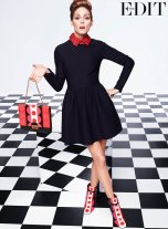 Olivia-Palermo-The-Edit-Outubro-2014-1