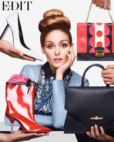 Olivia-Palermo-The-Edit-Outubro-2014-3