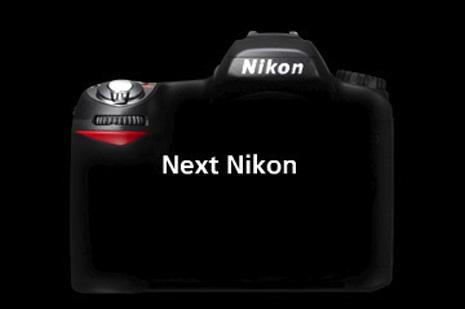 next_nikon.jpg