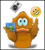 xtras_duck.jpg