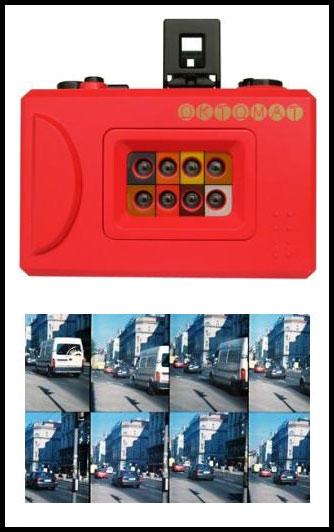 lomo-oktomat-8-lens-camera.jpg
