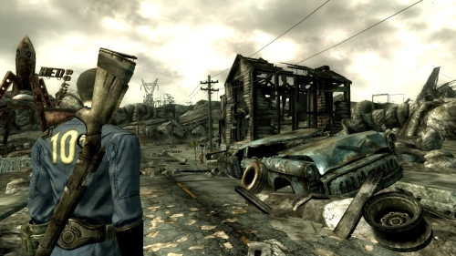 fallout_3_-ps3-scr_004-1280x720